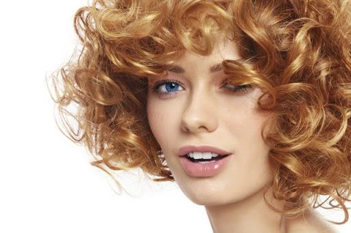 Działanie sprayu Hairstim - Efekty
