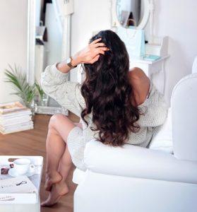 Poznaj opinie i recenzje Hairstim z forum