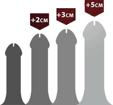 titan gel jak stosować krem na powiększenie penisa